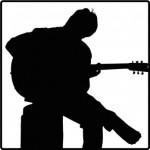oppia kitara